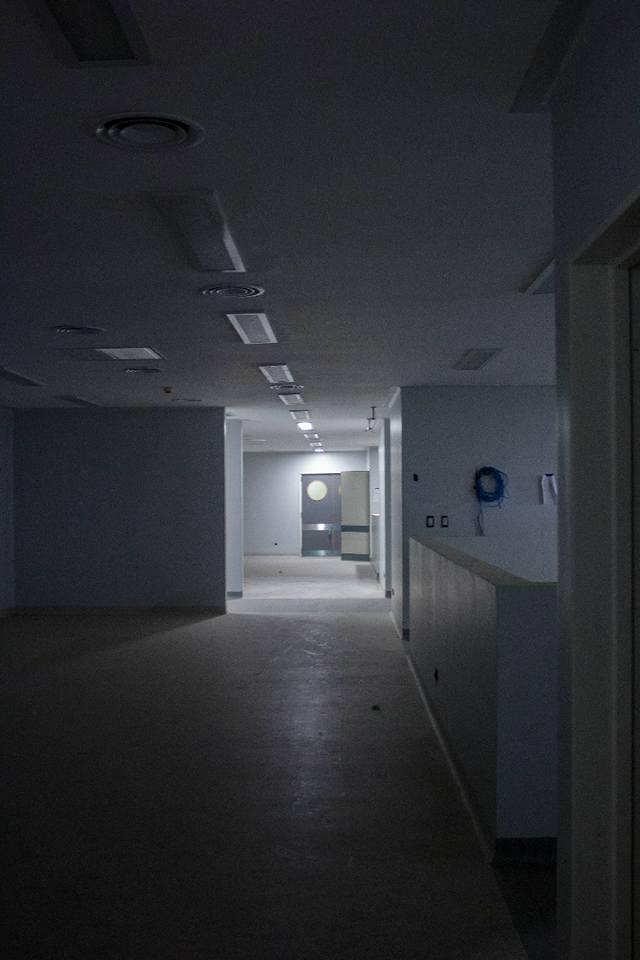 hospital bicentenario 4.jpg