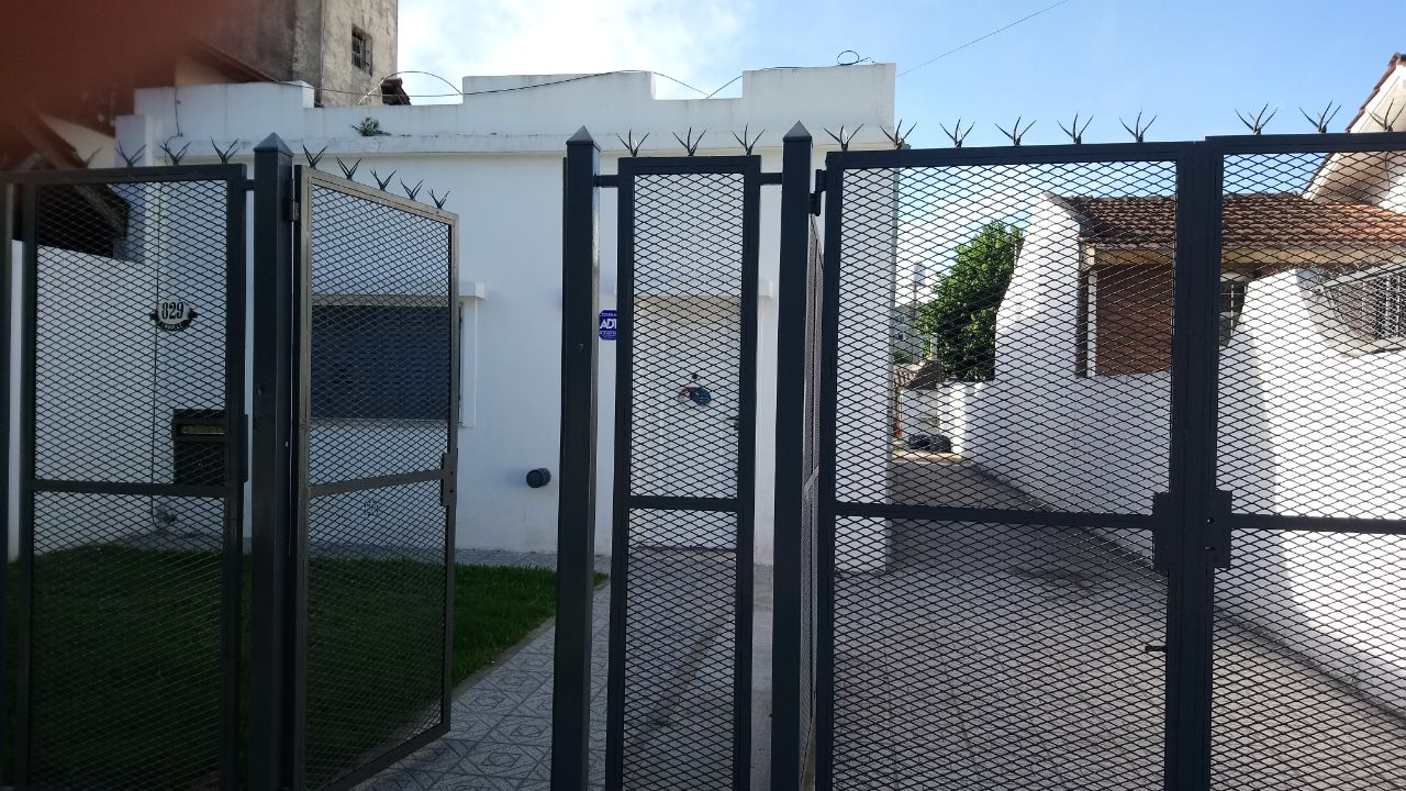casa alejito 2