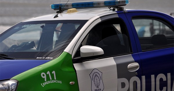 OTRO FEMICIDIO: UN NENE DE 5 AÑOS AVISÓ QUE ESTABAN MATANDO A SU MAMÁ