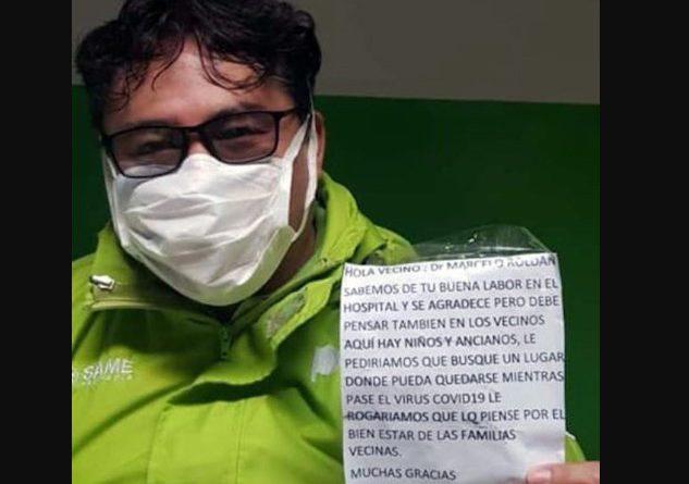 Marcelo Roldán